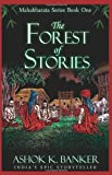img - for The Forest of Stories (Book 1) book / textbook / text book