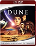 Dune [HD DVD]