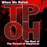 When We Ruled: Best of