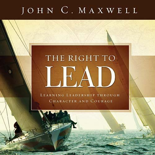 Right-Lead-Leadership-Character