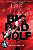 Big Bad Wolf (English Edition)