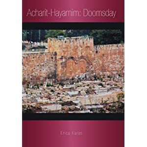 Acharit-Hayamim: Doomsday