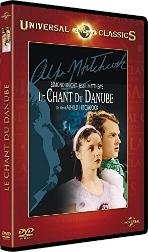 le-chant-du-danube-edizione-francia