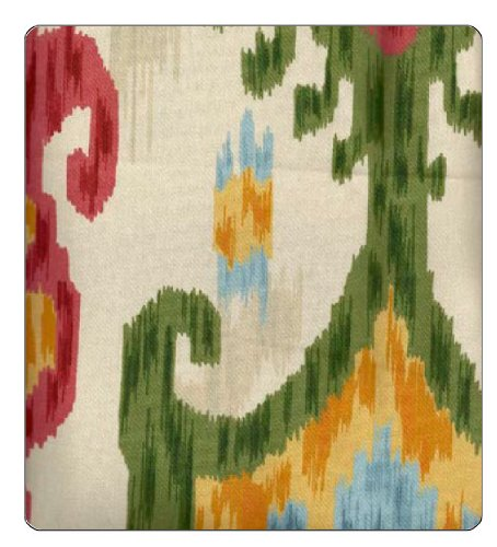 DISCOUNT HOME DECORATING FABRIC