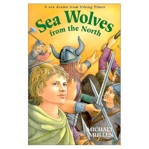 Seawolves from the North
