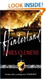 Hinterland: The Godslayer Series: Book Two