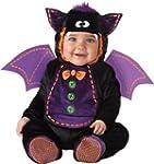 Little Bat Baby Infant Fancy Dress Co...