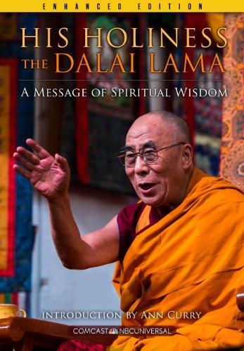 his-holiness-the-dalai-lama-enhanced-edition-a-message-of-spiritual-wisdom