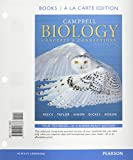 img - for Campbell Biology: Concepts & Connections, Books a la Carte Plus Modified MasteringBiology with eText -- Access Card Package (8th Edition) book / textbook / text book