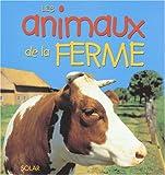 """Afficher """"animaux de la ferme (Les )"""""""