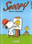 Snoopy 27