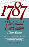 img - for 1787: The Grand Convention book / textbook / text book