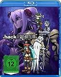 .hack//Quantum [Blu-ray]
