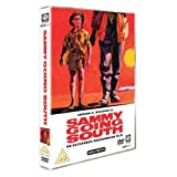 "Sammy Going South (A Boy Ten Feet Tall) [UK Import]von ""Guy Deghy"""