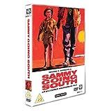 "Sammy Going South (A Boy Ten Feet Tall) [UK Import]von ""Guy Deghy"""