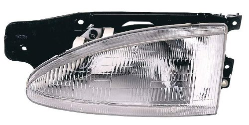depo-321-1112l-as-hyundai-accent-driver-side-replacement-headlight-assembly