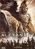 echange, troc Alexandre