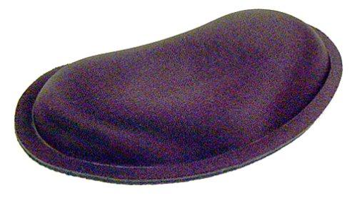 Belkin WaveRest Gel Wrist Pad
