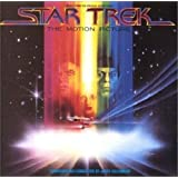 Star Trek: The Motion Picture [20th Anniversary Collector's Edition]par Jerry Goldsmith