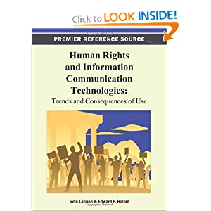 human rights and communication 10 human rights priorities for the information and communications technology sector author: bsr, published on: 1 november 2017 this issue brief identifies the 10 most salient human rights risks for information and communications technology (ict) companies, as well as opportunities for positive impact.