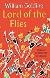 William Golding Lord of the Flies by Golding, William (1997) Paperback