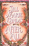 After All (0515115010) by Landis, Jill Marie