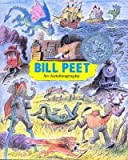 img - for [(Bill Peet: An Autobiography * * )] [Author: Bill Peet] [May-1994] book / textbook / text book