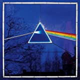 Dark Side Of The Moon (2003 Remaster)
