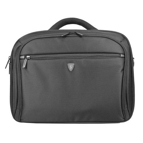 sumdex-pon-341bk-borsa-per-pc-portatile-con-schermo-fino-a-131-3327-cm-colore-nero