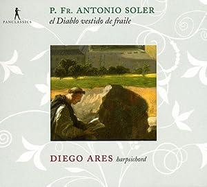 Soler - Diablo Vestido De Fraile - Amazon.com Music
