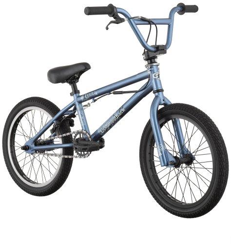 Bikes 18 Inch Lucky BMX Bike Inch