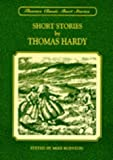 Image of Short Stories by Thomas Hardy (Thornes Classics)