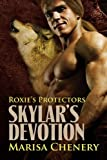Skylar's Devotion