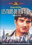 Nuits-de-New-York-(Les-)