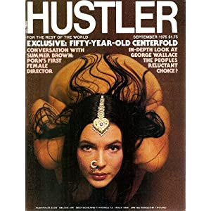 Hustler july 1975 torrent