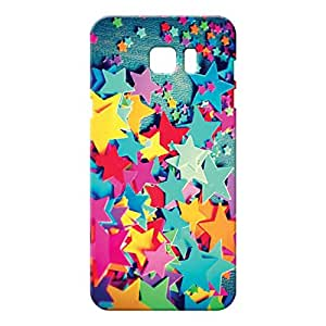 Back Cover for Samsung Galaxy Note 5 : By Kyra