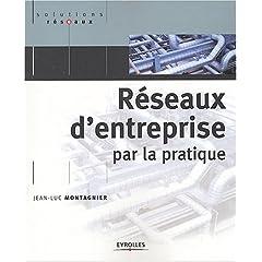 Réseaux d'entreprise par la pratique - Page 2 51E5A641NXL._SL500_AA240_