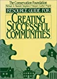 img - for Resource Guide for Creating Successful Communities book / textbook / text book