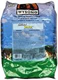 Wysong Optimal Senior Canine Dry Diet, 5-Pound