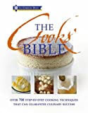Le Cordon Bleu The Cooks' Bible