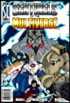 Sentinels of The Multiverse Enhanced…