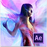 Adobe After Effects CS6 [Download] [LEGACY VERSION]