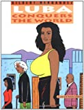 Love & Rockets Vol.14: Luba Conquers the World (1560972599) by Hernandez, Gilbert