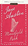 Mansfield Park (200th Anniversary Edition) (Signet Classics)