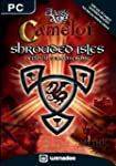 Dark Age of Camelot - Shrouded Isles...