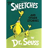 The Sneetches and Other Stories ~ Dr. Seuss