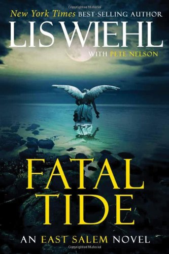 Image of Fatal Tide (The East Salem Trilogy)