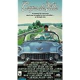 Coupe De Ville [VHS] ~ Patrick Dempsey
