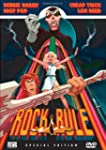 Rock & Rule (Special Edition) (Biling...