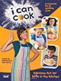 img - for I Can Cook! book / textbook / text book